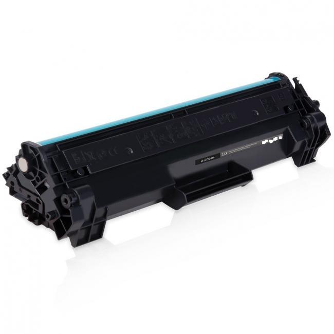HP CF244A #No.44A kompatibilis toner 1k [3 év garancia] (ForUse)