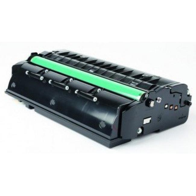 Ricoh SP 300 1,5k kompatibilis toner (ForUse)