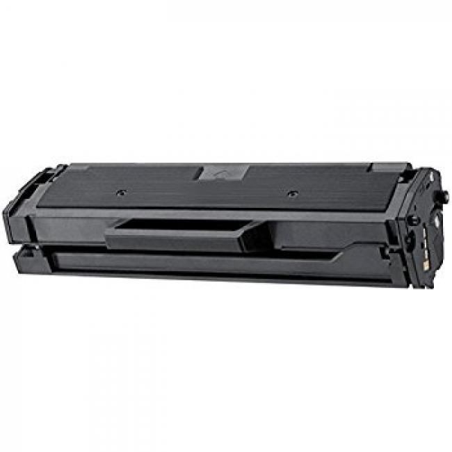 Samsung SL-2022, 2070 kompatibilis toner [MLT-D111L] 1,8k (ForUse)