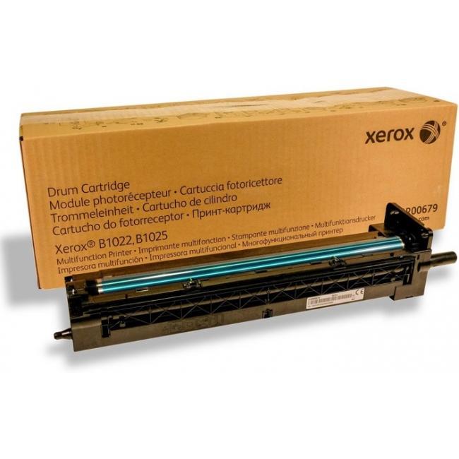 Xerox B1022, B1025 [013R00679] DRUM (eredeti, új)