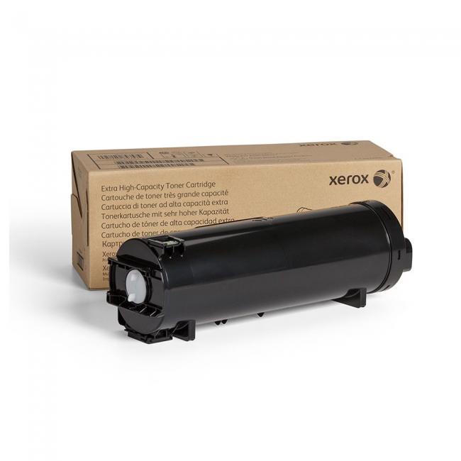 Xerox VersaLink B600, B610 [106R03943] Bk 25,9k toner (eredeti, új)