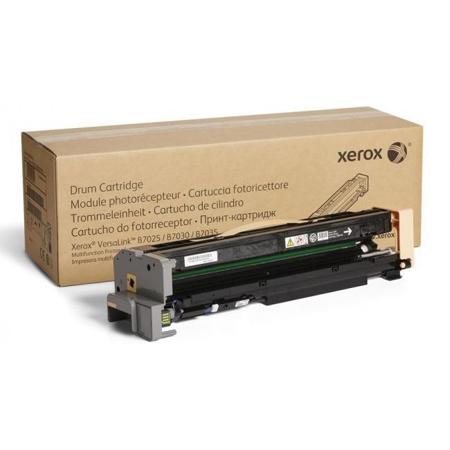 Xerox B7030 [113R00779] DRUM [Dobegység] (eredeti, új)