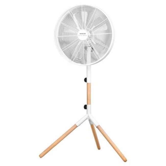 Álló ventilátor, 40cm, SENCOR