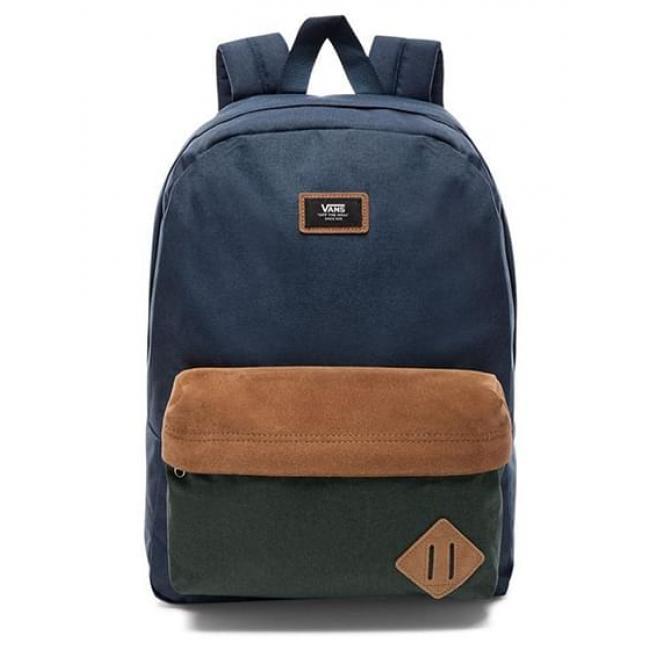 Vans Mn Old Skool Ii Backpack [méret: NS]