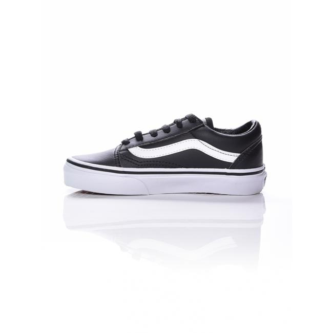 Vans Uy Old Skool [méret: 29]