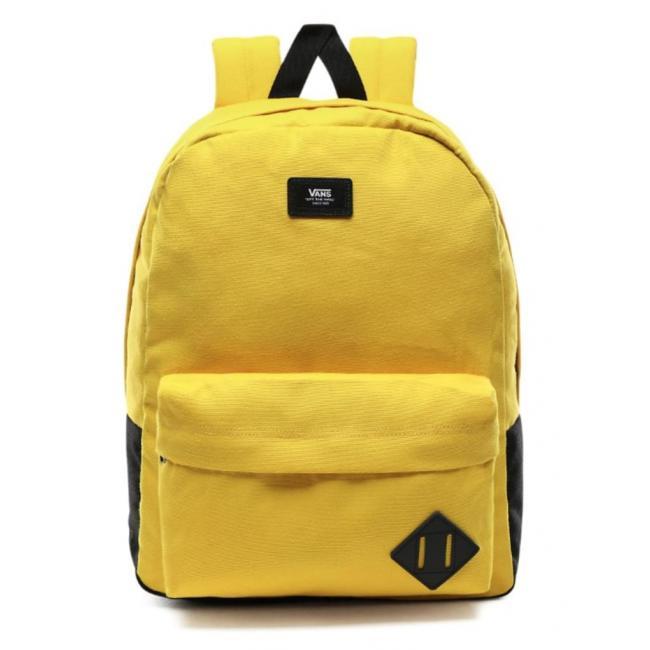Vans Old Skool Iii Backpack [méret: NS]