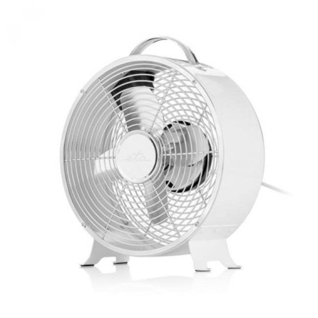 Ventilátor asztali, 26cm - Eta, 060890000