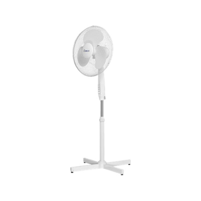 Ventilátor álló 40cm - Momert, 2357