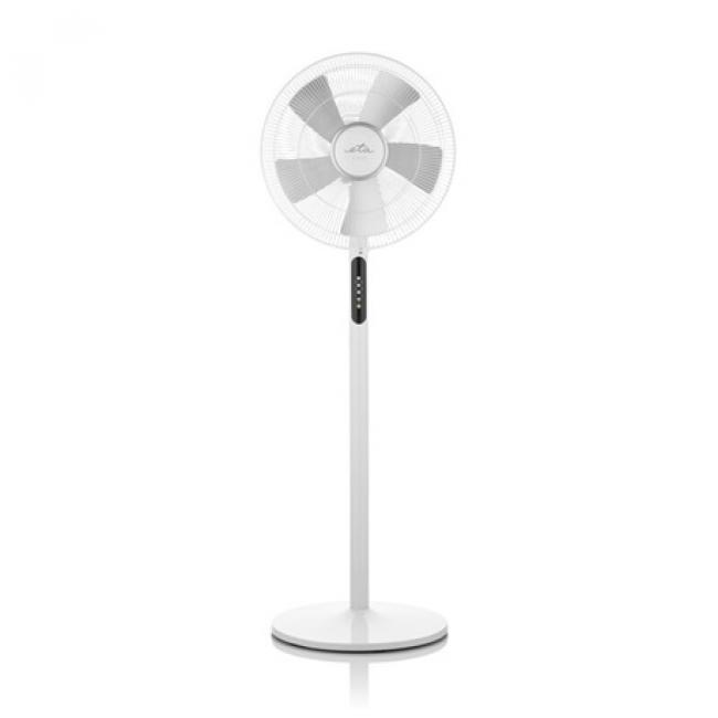 Ventilátor állítható magasságú frio - ETA, (160790000)