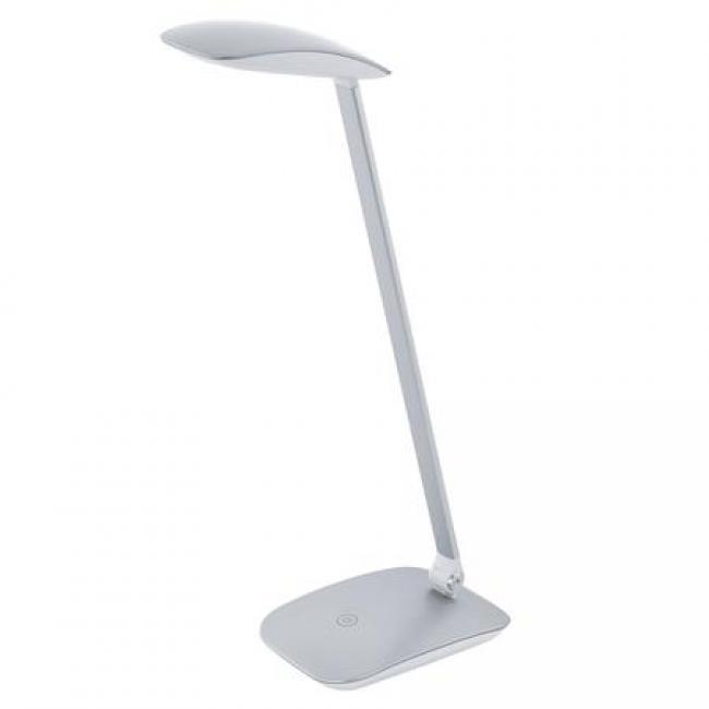 Asztali lámpa, LED 4,5 W, EGLO