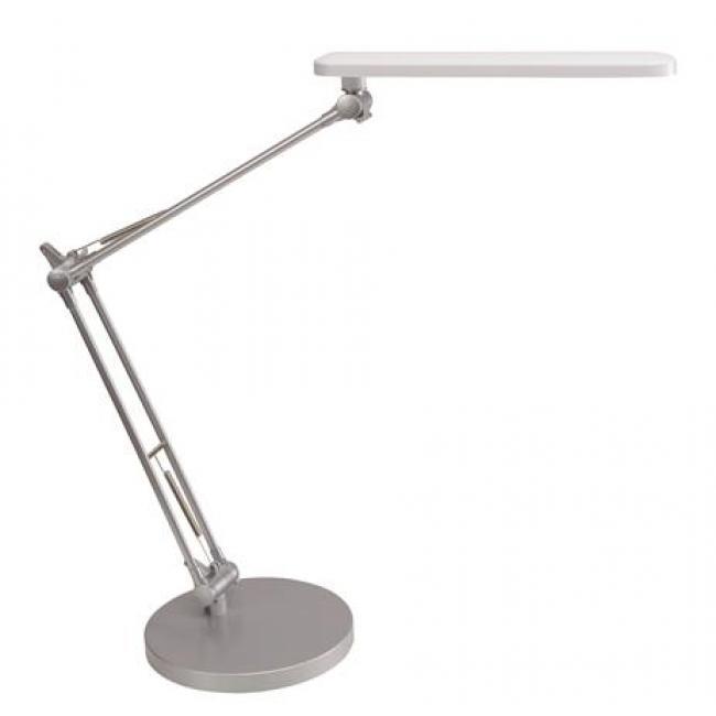 Asztali lámpa, LED, 6 W, ALBA