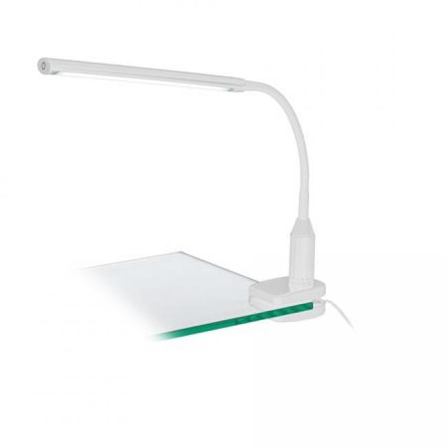 Satus felfogatású lámpa, LED 4,5W, EGLO
