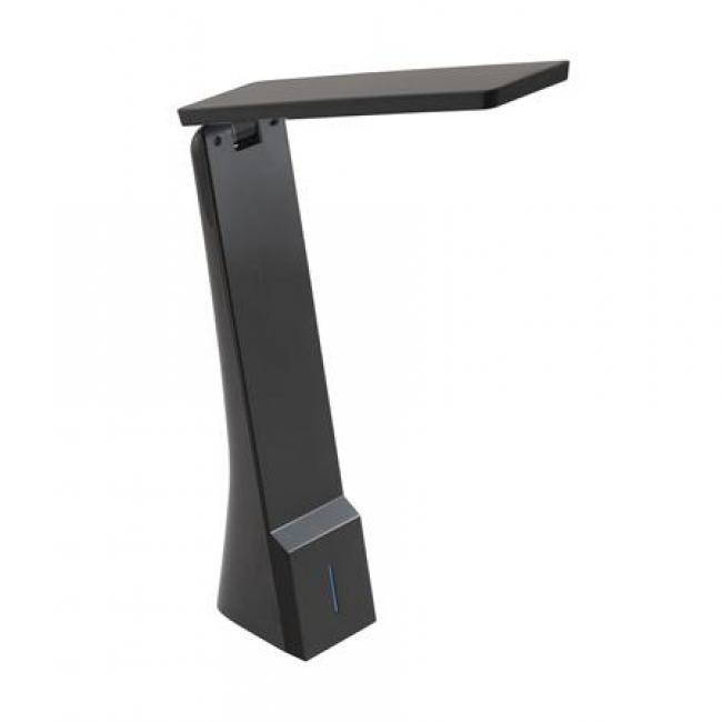 Asztali lámpa, LED 1,8 W,  EGLO