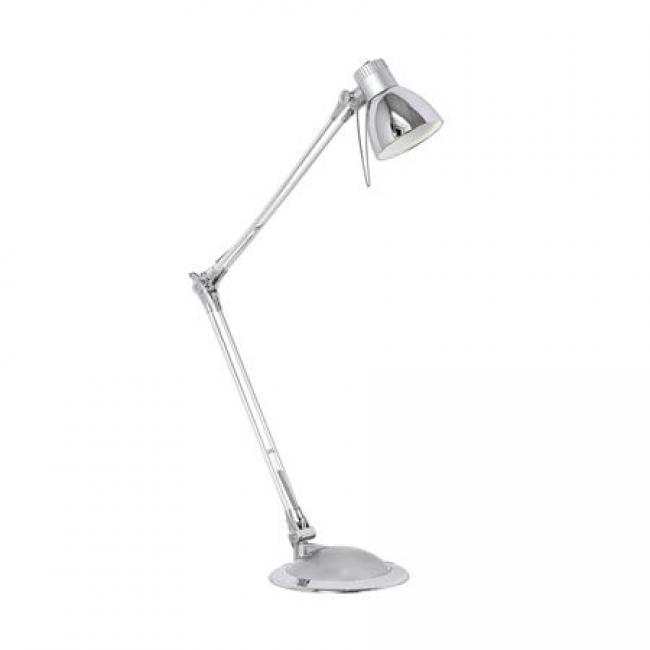 Asztali lámpa, LED 4 W, EGLO