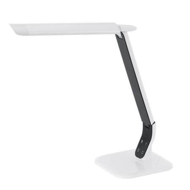 Asztali lámpa, LED 6 W, EGLO