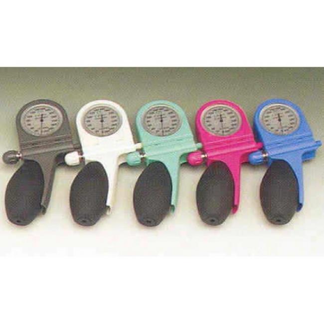 Vérnyomásmérő Bosch Sysdimed kék
