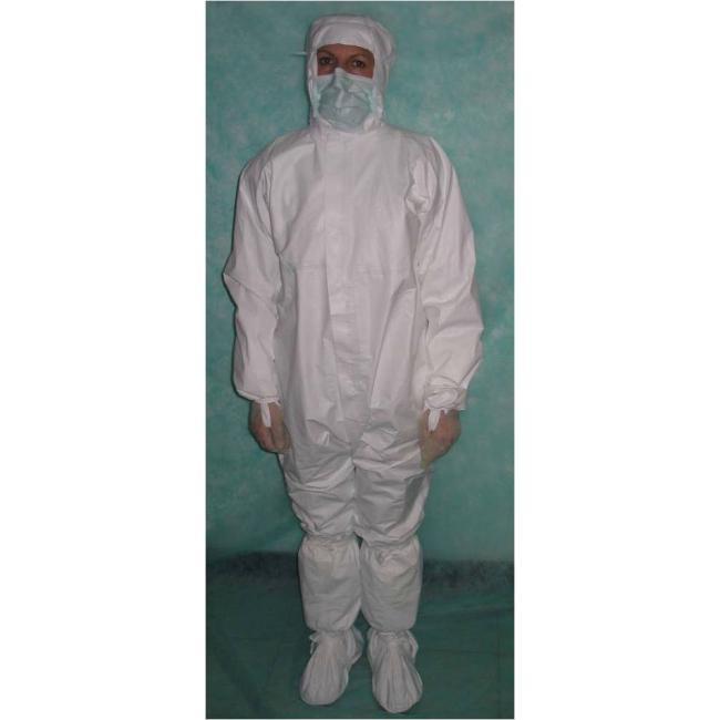 Ebola csomag EH. L
