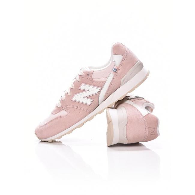 New Balance 996 [méret: 36]