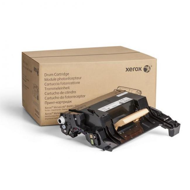 Xerox VersaLink B605, B615 [101R00582] DRUM (eredeti, új)