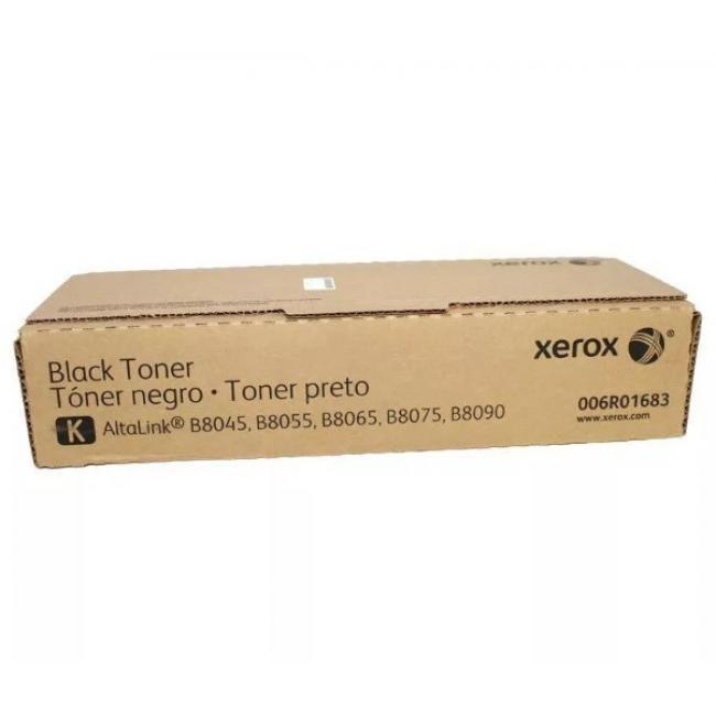 Xerox Xerox Altalink B8045 [006R01683] toner (eredeti, új)