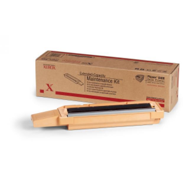 Xerox Phaser 8400 [108R603] Maintenance Kit 30K (eredeti, új)