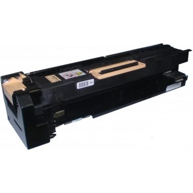 Xerox Phaser 5222, 5225 [106R01413] kompatibilis toner 20k (ForUse)