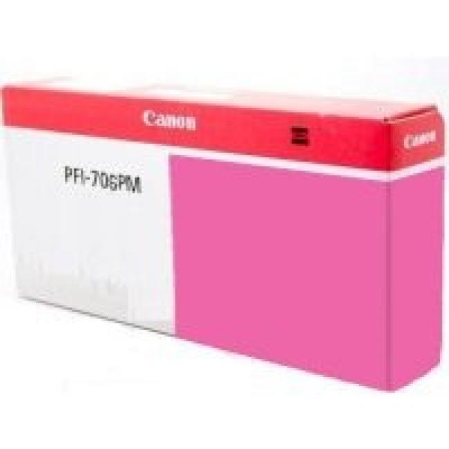 Canon PFI-706 [PhM] tintapatron (eredeti, új)