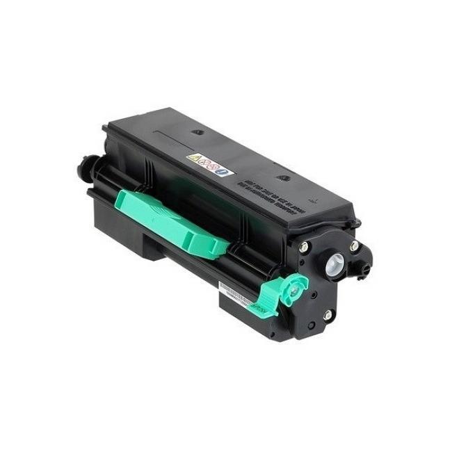 Ricoh SP 4500HE, SP4510 12k kompatibilis toner (ForUse)