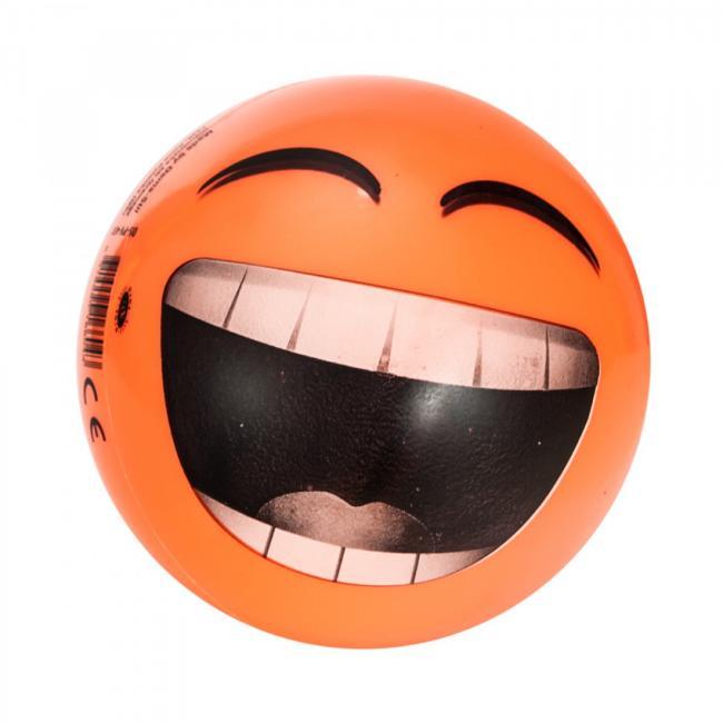 Smiley gumilabda, 22 cm