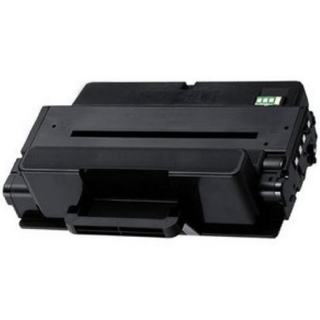Xerox WorkCentre 3325 kompatibilis [106R02312] 11K toner [3 év garancia] (ForUse)