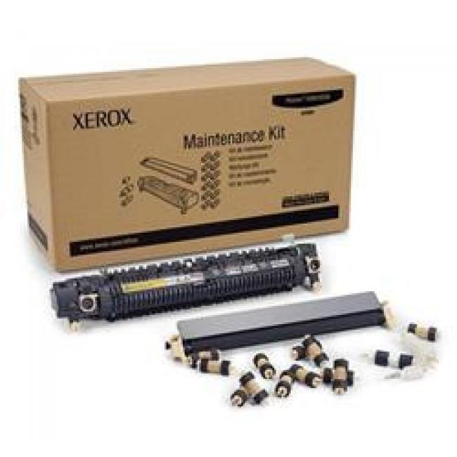 Xerox B400, B405 [115R00120] MAINTENANCE KIT (eredeti, új)