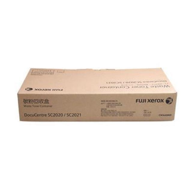 Xerox DokuCentre SC2020 [008R13215] [WasteBox] szemetes (eredeti, új)