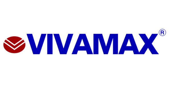 Vivamax